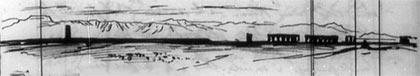 1859-03-01