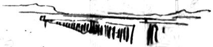 1859-03-27_2