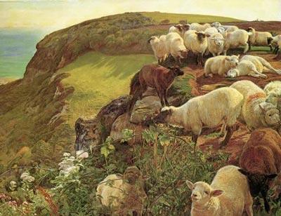hunt_strayed_sheep_s