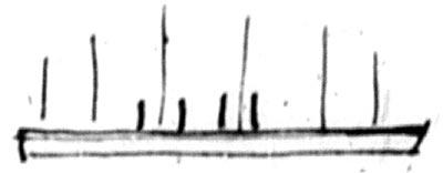 1859-09-09