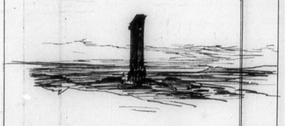 1859-10-15