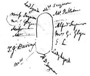 1860-07-04