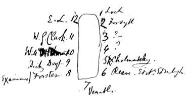 1860-07-11