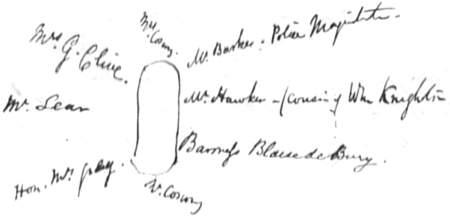 1861-02-12