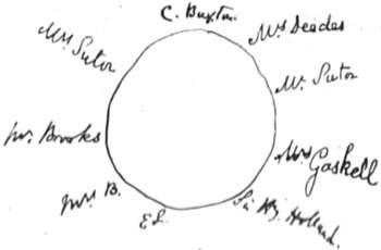 1861-02-16