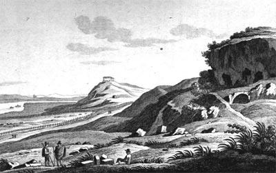 1859-01-09_fidene_s