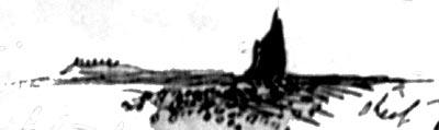 1859-03-27_1