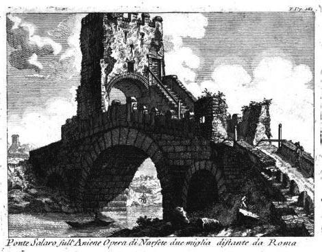 1859-05-08_ponte_salaro