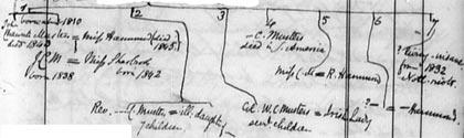 1859-11-20_s