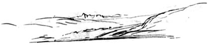 1860-01-08