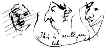 1860-05-24_1