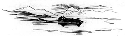 1860-06-08
