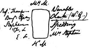 1860-06-30_dt