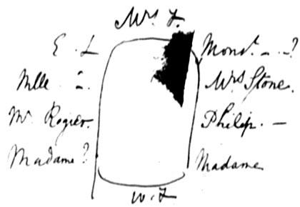 1860-07-19