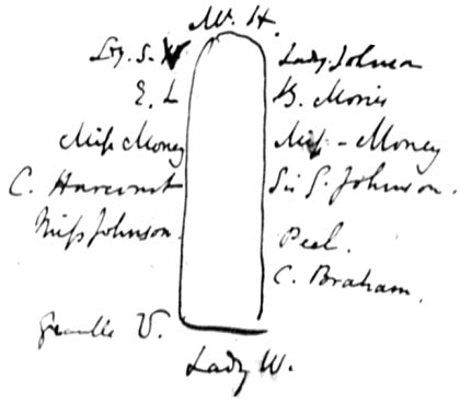 1860-07-27